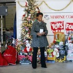 Michelle_Obama_Toys_For_Tots_2