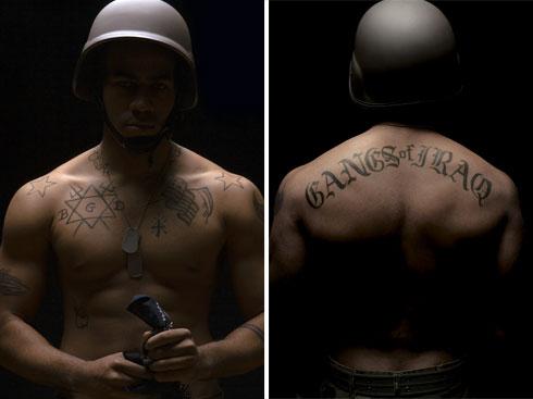 gangs-of-iraq
