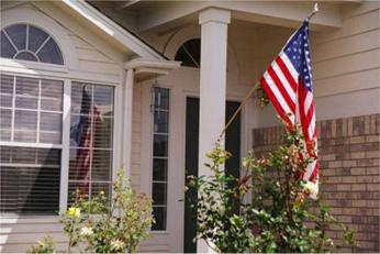 military-mortgage