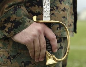 corporals-course